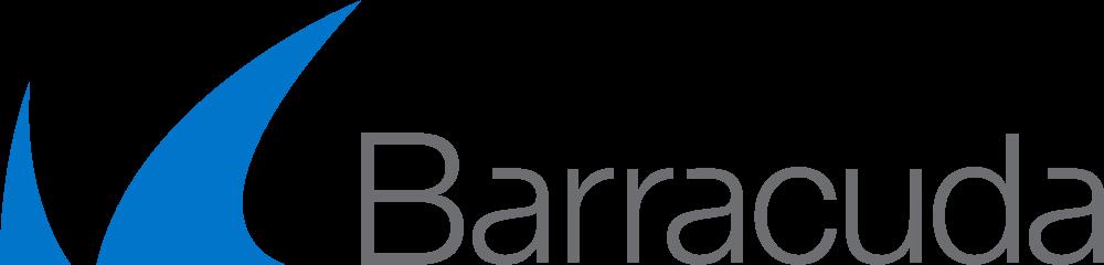 barracuda-logo_2tone_rgb_for-light-backgrounds